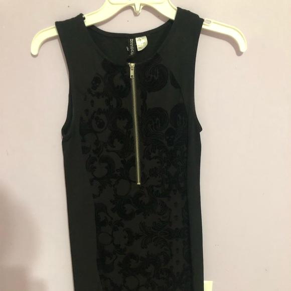 H&M Dresses & Skirts - Dress